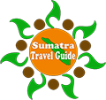 Sumatra Travel Guide Fix