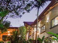 06 Casa Maravilla Estate Front Of House With Rancho