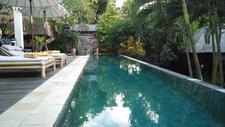 Bali Villas Holiday