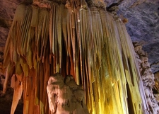 Cango Caves - Garden Route Adventure Tour
