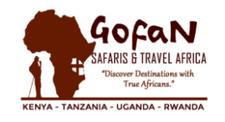 Gofan Safaris