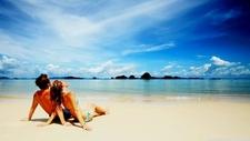 Honeymoon In Bali Min