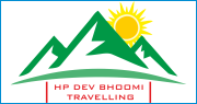 Hp Devbhoomi Logo