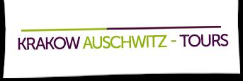 Logo Krakow Auschwitz