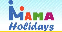 Mama Holidays