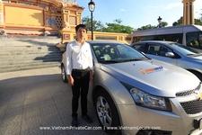 Mr Thanh 1