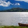 Lake Babati