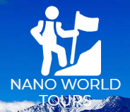 Nanoworldtours