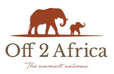 Off2africa Logo 01