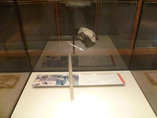 The Oldest Object In The British Museum