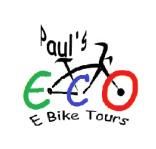 Pauls Eco