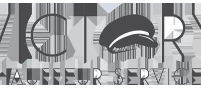 Victory Chauffeur Logo 1