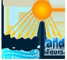 1 Egyptland Logo