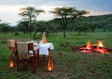Ashnil Mara Camp Copy