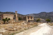 Cyprusactive038
