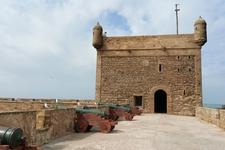 Essaouira 1139705 1920 531x354