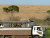 John Bisley 7 Days Wild Plains 064