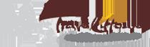 Logomain1