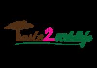 Logo Png 200 0