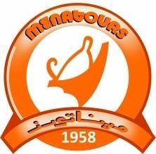 Mena Tours Logo