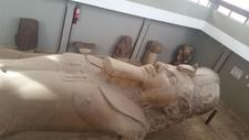 Ramses Reisen 6