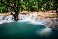Laos Tours Package And Laos Group Tours