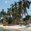 Takawiri Beach