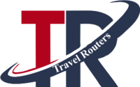 Travel Router1 200 0