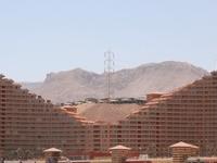 Ain Sokhna