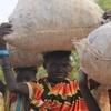 Buvuma Women