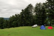 Exotic Camping Bijli Mahadev 33