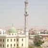 Obour City