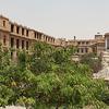 Faruqs Palace, Helwan