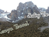YHA Kenya Travel Tours And Safaris, Kenya Safaris, Kenya Holidays, Kenya Adventure Safaris, Kenya Travel, Kenya Budget Safaris, Kenya Camping Safaris, Mount Kenya Climbing, Kenya Hot Air Balloon Safari,