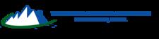 Logo White Himalaya