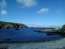 Port Co Donegal