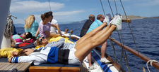 Slider Boat Cruise2
