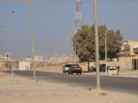 Sidi Barrani