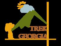 Trek Georgia 4