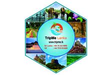 Tripme Logo