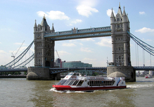 1024px Tower Bridge 2 Fromonriver London Arp