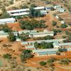 Aranos High School