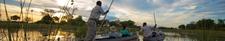 Botswana Lagoon Blog 1920x350