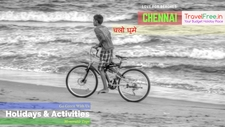 Chennai Travelfree In 1