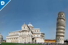 Discoverypisa Special Tours Piazza Dei Miracoli