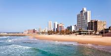 Durban Copy