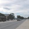 Eugene Kakururu Street
