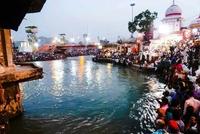 Rishikesh Haridwar Uttarakhand Tours