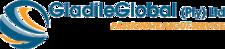 Gladile Logo Copy