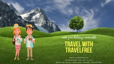 Holidays Travelfree In